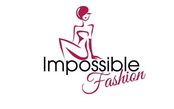 IMpossible Fashion Onlineshop